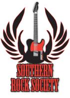 Southern Rock Society