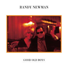 hoes-good-old-boys-van-randy-newman