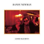 hoes-good-old-boys-van-randy-newman