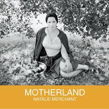 hoes Motherland van Natalie Merchant.png
