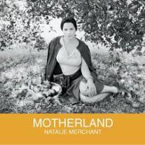 hoes-motherland-van-natalie-merchant