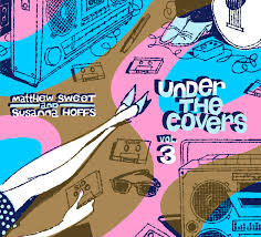 hoes-under-the-covers-vol-3