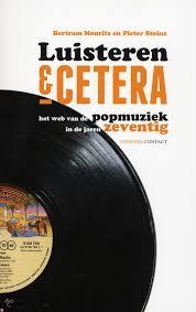 Luisteren etcetera jaren 70