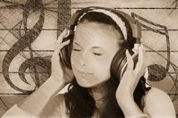 luisteren-naar-muziek