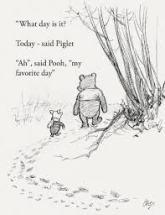 winnie-de-pooh-today