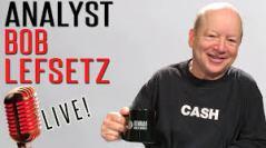 bob-lefsetz-3