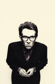 elvis-costello-3
