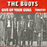 the-buoys-give-up-your-guns-rood