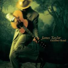 hoes-october-road-van-james-taylor