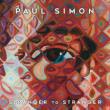 hoes-stranger-to-stranger-van-paul-simon