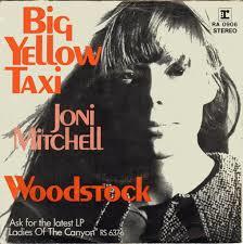 big-yellow-taxi