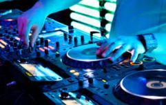 dj-mengtafel