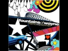 fountains-of-wayne-traffic-and-weather