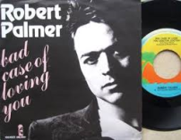 hoes-bad-case-of-lovin-you-van-robert-palmer