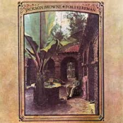 hoes-for-everyman-van-jackson-browne