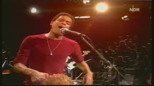 al-jarreau-lock-all-the-gates