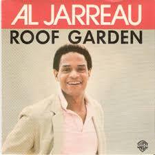 hoes-roof-garden-al-jarreau