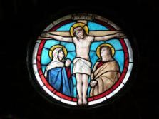 Kruisiging 2