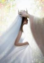 bruid van jezus
