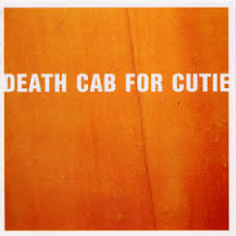 hoes Death Cab for Cutie