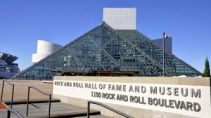 rock and roll hall of fame.jpg
