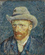 Vincent van Gogh3