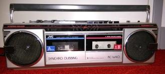 cassetterecorder low res