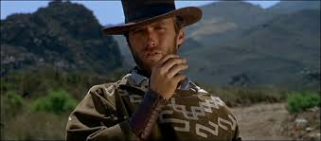 Clint Eastwood2