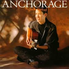 hoes Anchorage van Michelle Shocked