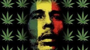 Bob Marley 2 - kopie