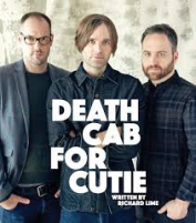 Death Cab for Cutie2