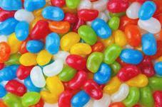 snoepgoed