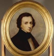 Frederic Chopin2