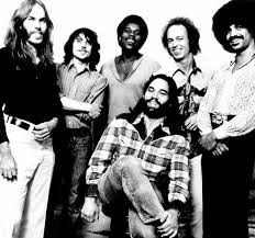 Little Feat 2