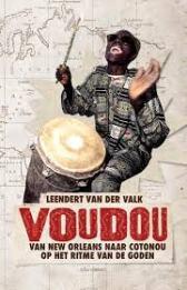 boek Voudou
