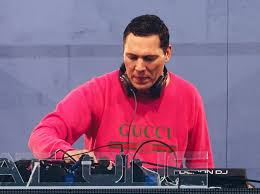 tiesto of hardwell