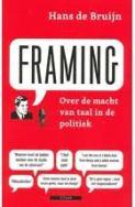 Framing Hans de Bruijn