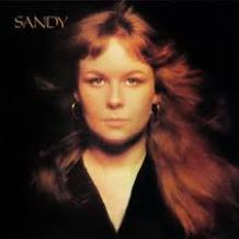 hoes Sandy