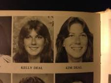 kim en kelley deal2