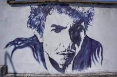 Bob Dylan 2