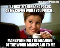 mansplaining 2