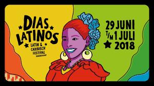 Dias Latinos2