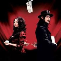 The White Stripes 3