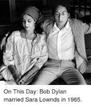 Dylan en Sara
