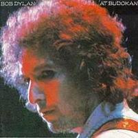 Dylan Live at Budokan