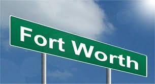 Fort Worth bord