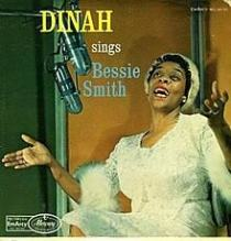 Dinah sings Bessie Smith