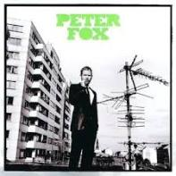 hoes Stadtaffe Peter Fox