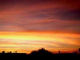 zonsopkomst 2