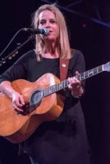 Mary Chapin Carpenter2